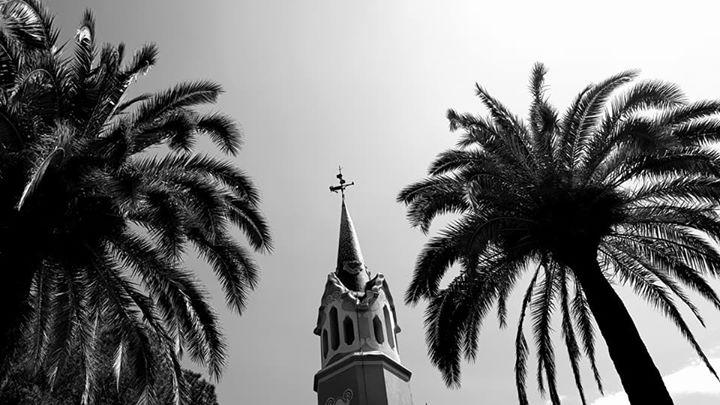 Churches in Spain